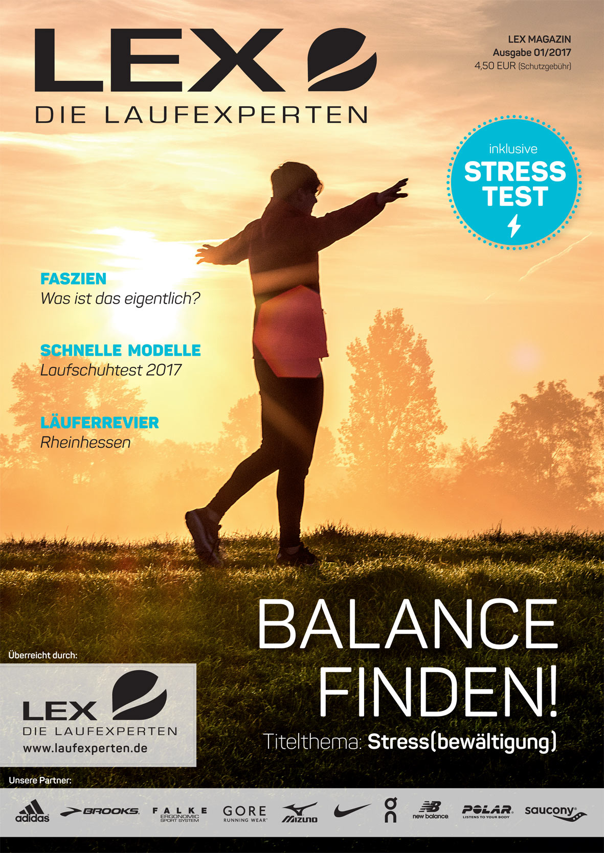 lex_magazin_01_17_cover.jpg
